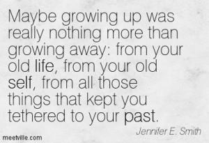1Quotation-Jennifer-E-Smith-past-life-self-Meetville-Quotes-148383