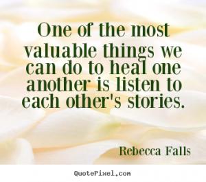 famous-inspirational-sayings_15755-1
