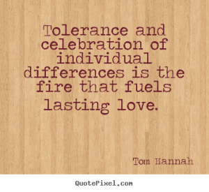 quotes-tolerance-and_2308-1