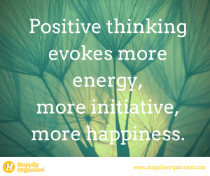 happily-organised_inspiration_001