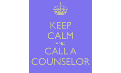 keep-calm-and-call-a-counselor