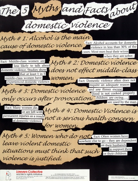 domestic violence in society Bohn, d (1990) 'domestic violence and pregnancy: implications for  of  compulsory parenting support programmes', children and society, 24.
