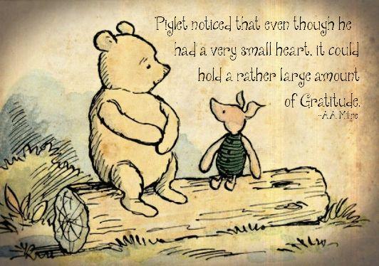 Gratitude Quotes: How Do You Express Gratitude?