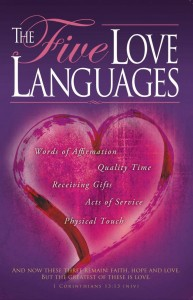http://upload.wikimedia.org/wikipedia/en/thumb/d/df/The_Five_Love_Languages.jpg/220px-The_Five_Love_Languages.jpg