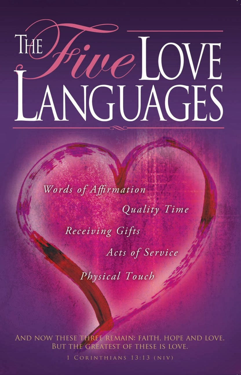 find out my love language Ask your question: 100 characters left it is listed as an official supported interface language for google where can i find out about men's health on the.